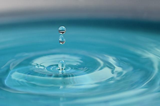 Otthoni víztisztítás
