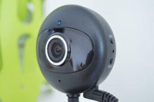Biztonsági kamerarendszer kedvező áron