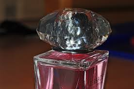 édes parfümök