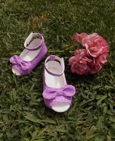 lány alkalmi cipő