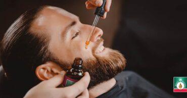 szakállolaj